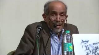 Why Charvaka  failed in India