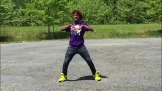 Grab The Wheel- Lil Uzi Vert