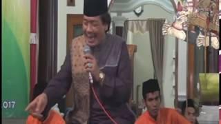 Video PENGAJIAN KH SOBIRIN SYAMSURI part 2 download MP3, 3GP, MP4, WEBM, AVI, FLV September 2018