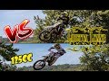 WHO WAS FASTER? Practice Day at Loretta Lynn Mx | JMC Racing の動画、YouTube動…