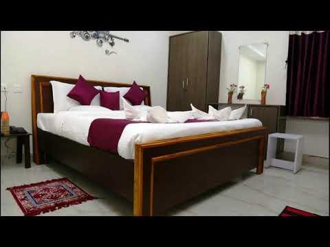Hotel  Homey Sweetes  Vizag,  Near R K Beach,  Andra Pradesh (Diganta Travels)