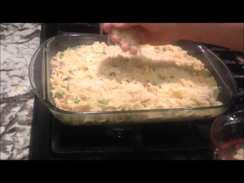 cheesy-salmon-casserole