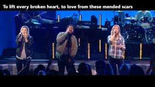 Download Live in the Wonderful Lakewood Young Adults 2-21-16 Mp3 and Videos