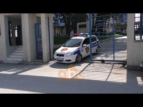 Fier, vetëvritet polici brenda në komisariat | ABC News Albania