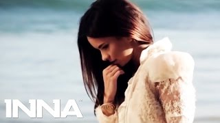 INNA - Take Me Higher (by Play & Win) | Exclusive Online Video