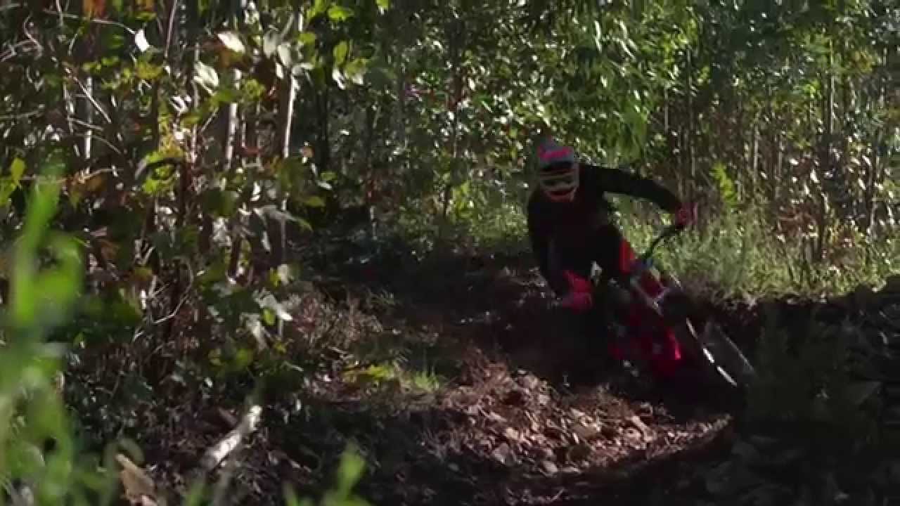 b8dcb88bca5 Mountain Biking in Barcelona | MTB Insights - YouTube