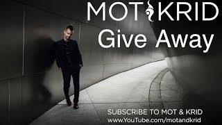 Free T Shirt | Give Away | Subscribe | New Music