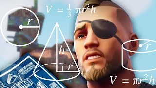 12 Things Only Fortnite Players Will Understand! | The Leaderboard
