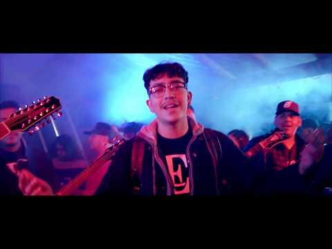 Ekipo Uniko - En El Dino (Official Music Video)