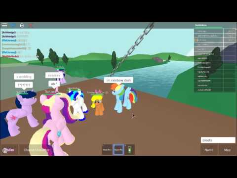 Friendship game little download is my magic pony 3d