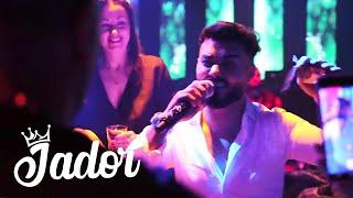 Jador - Cine e inima mea (LIVE 2020)