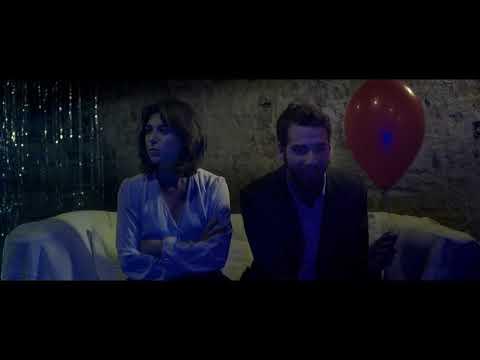 L'UNO - Spettacolo trailer
