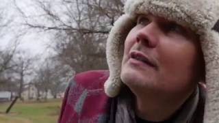 Thirty Days - Day Two (w/Billy Corgan of The Smashing Pumpkins)