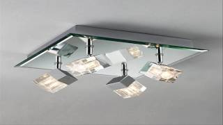 Small Bathroom Ceiling Light Fixtures