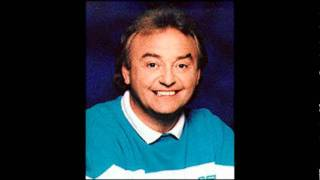 GERRY MARSDEN - PLEASE LET THEM BE