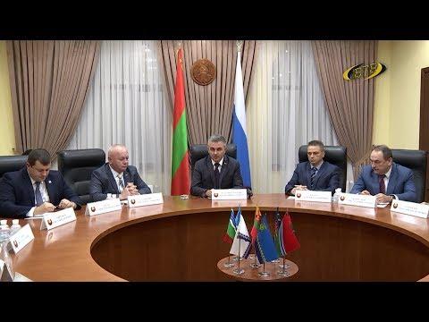 Автозапрет от Молдовы