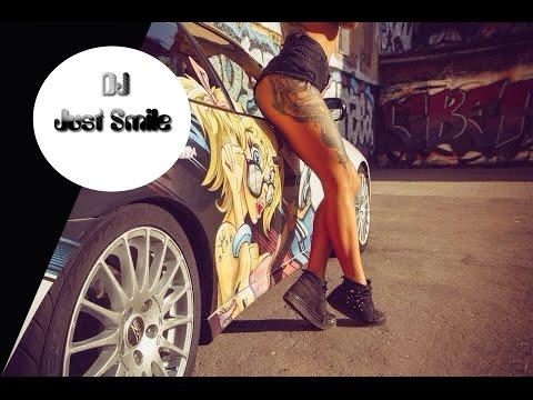 DJ Just Smile - Live Radio | Trap Music | Arabian Trap.