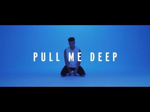 Logan Henderson - Pull Me Deep