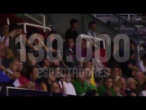 2011 FIBA Americas Championship