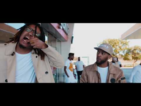 Deedz B - R.I.C.O (Video Oficial)