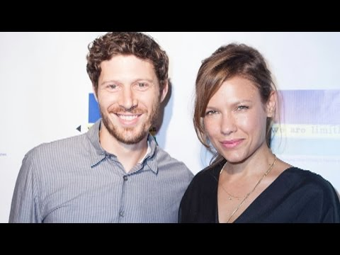 'Friday Night Lights' star Zach Gilford and Wife Kiele Sanchez Suffer a LateTerm Miscarriage