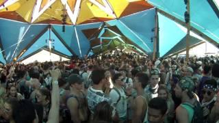 Whethan - Coachella 2017 Weekend 1 (Day 3 - DoLab)