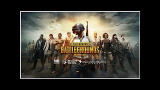 PUBG Mobile gets less-intense Arcade Mode in latest update