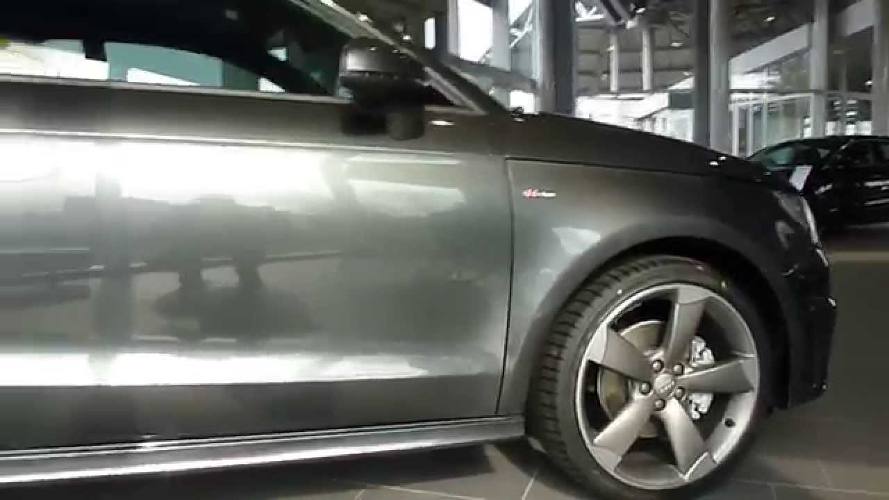 Image Result For Audi A Nano Grey
