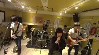 大阪発の5人組バンド。 J-POP、ROCKのコピーからオリジナルも製作し、活...