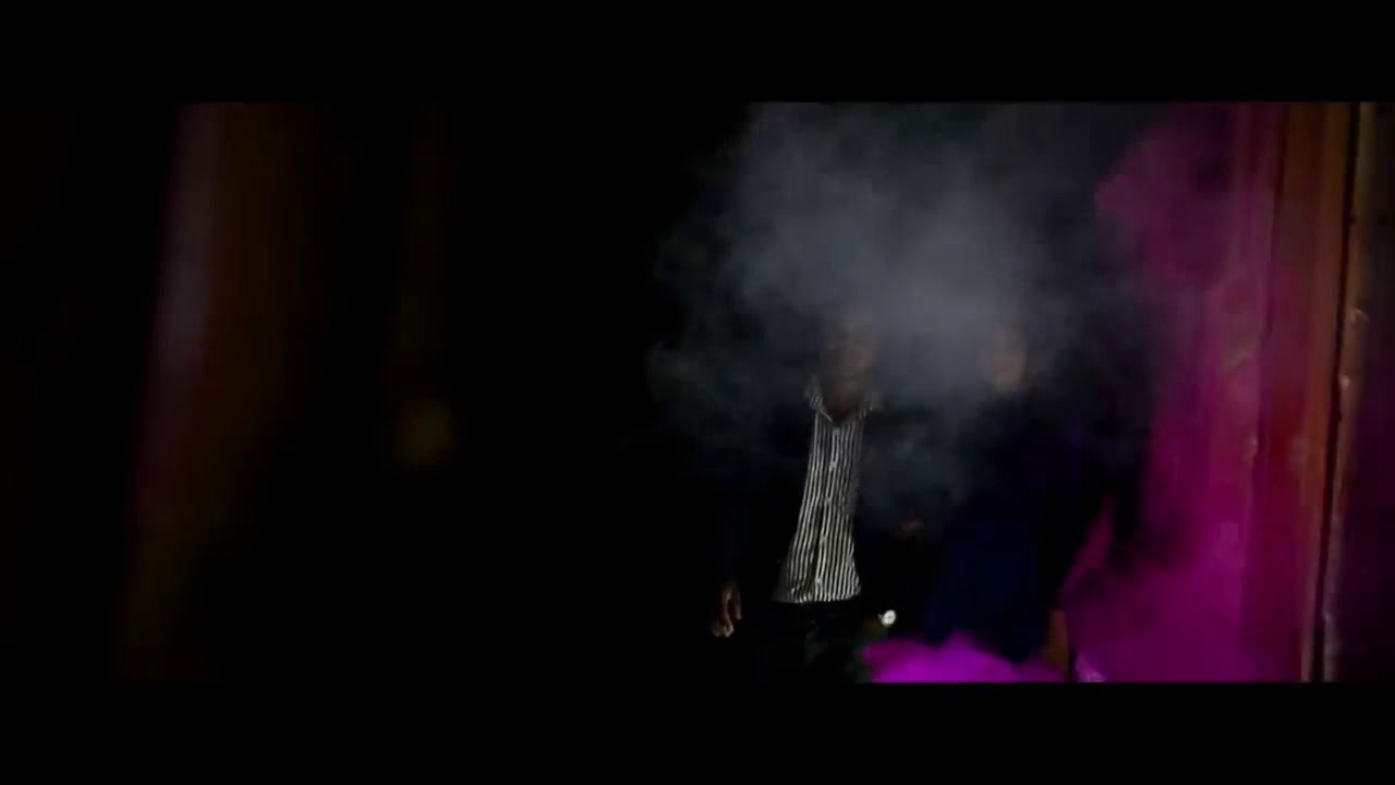 dj wala babu gana badhiya santhali video youtube