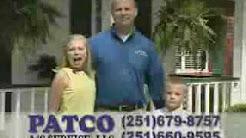 Patco AC Repair Services