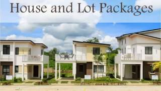 SJDM, BULACAN: AMARESA 2 Subdivision, House and Lot, Best and Affordable Single Houses in Bulacan