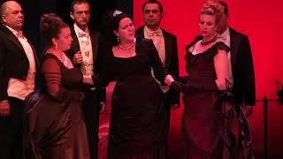 "Pfrimmer_La Traviata Act III Excerpt ""Alfredo, Alfredo"""