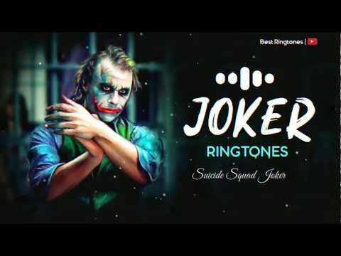 suicide-squad-joker-ringtone-download-mp3-|-joker-ringtone-mp3-|-include-download-link