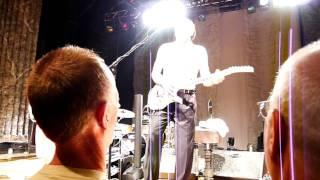 Adrian Belew Power Trio.mov
