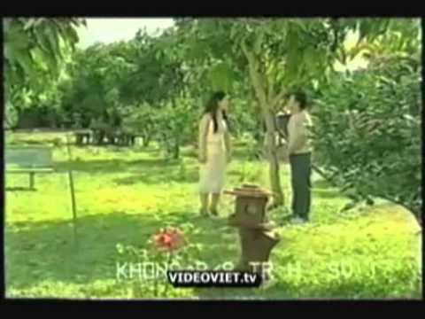 Thạch Sanh Lý Thông thời nay - Thành Lộc, Minh Nhí, Kiều Oanh
