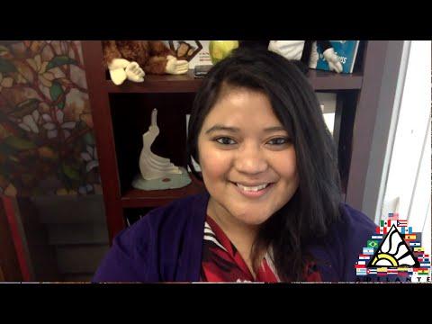 Adelante Toledo.: Latino Local Conversation on Health -January 21, 2016