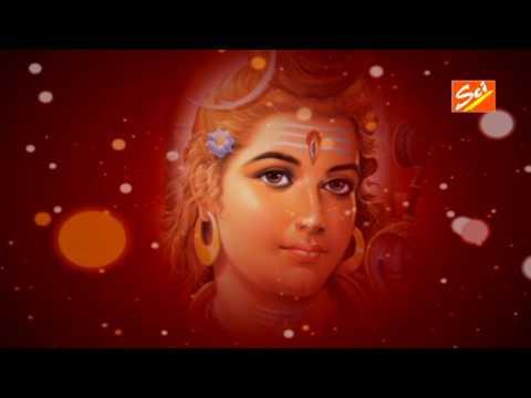 Sawan Ka Mahina by sanjay mittal 09831142302