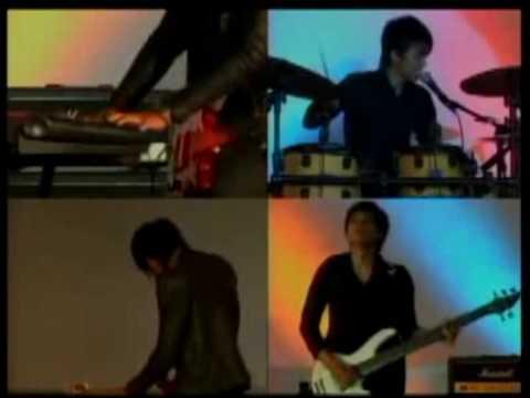 La Light Indiefest 2010 - Melancholiz