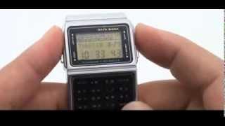 Calculator Watch by Online Leo Store