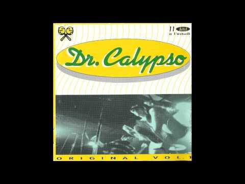 Dr. Calypso -  Slow Boat To Trinidad