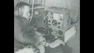 История СССР. Развитие радиолюбительского движения в СССР. 20-е года ХХ века