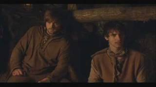 BBC ROBIN HOOD SEASON 2 EPISODE 1 PART 5/5