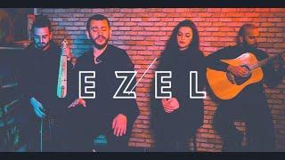 İMERA - Ezel  [ Official Music Video © 2020 ]