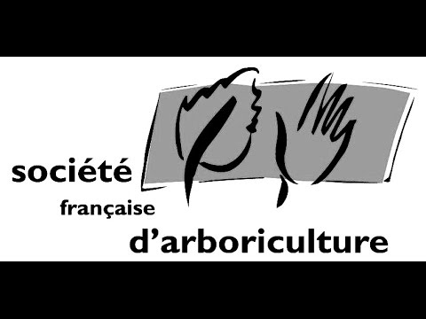 Rencontre nationale d'arboriculture 2018