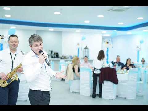 Muzica Moldoveneasca Cea mai Frumoasa Muzica de Petrecere 2018 PETRECERE MOLDOVENEASCA Muzica de
