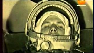 Военная тайна - Гибель Гагарина