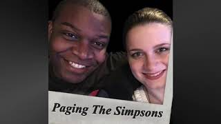 Online Dating Experiences, Buttons That Help With Sex, and College Scams |EP#7