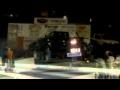 Z  Performance Racing  10.0 Datsun 280ZX (Fayetteville Motorsportspark)