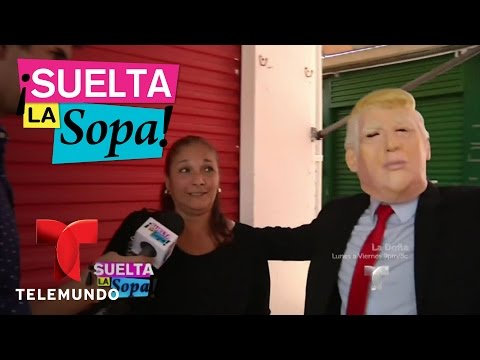 Sofía Rivera Torres, novia de Eduardo Videgaray buscaría adueñarse de Imagen TV a base d influencias from YouTube · Duration:  1 minutes 22 seconds